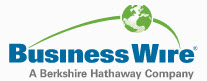 Restaurant Management Software Business Wire report