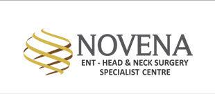 ear specialist singapore