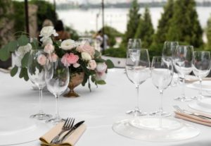 events company from tembusuevents