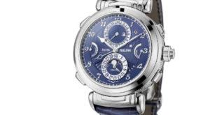 Patek Philippe watch price