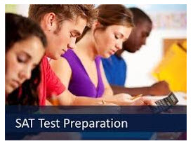 college board SAT practice test