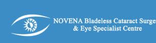 cataract surgery singapore