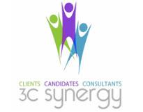 3C Synergy