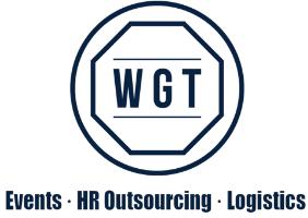 Logo Wegotthis