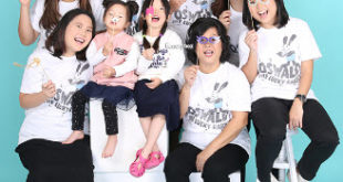 singapore family photography services