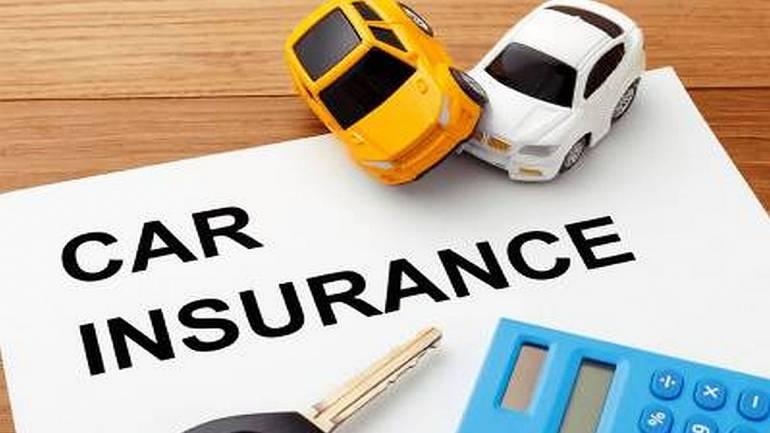 singapore car insurance