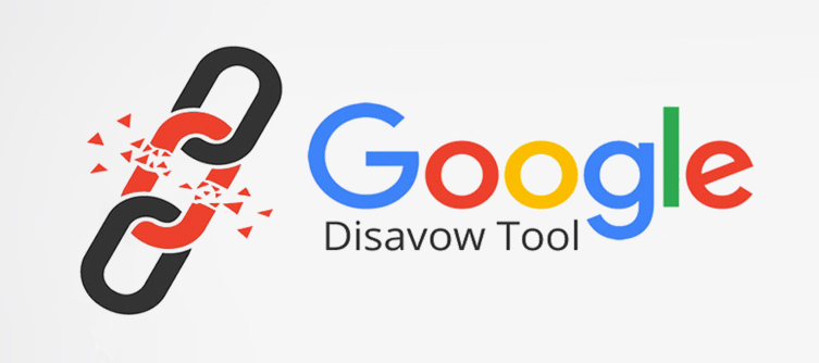 Google Disavow Tool for SEO
