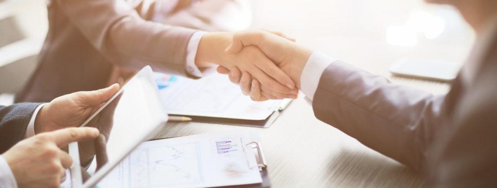 property lawyer sale of property