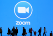 Zoom got sued by shareholders