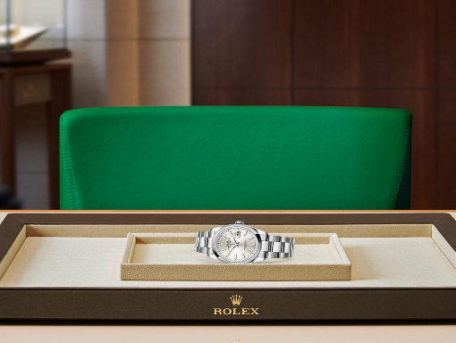 rolex watch by cortina watch