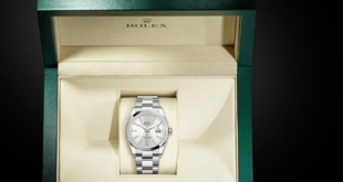 store official rolex watch malaysia