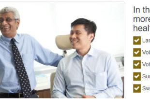 throat specialist singapore