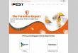 iPest Management pest control companies in Singapore